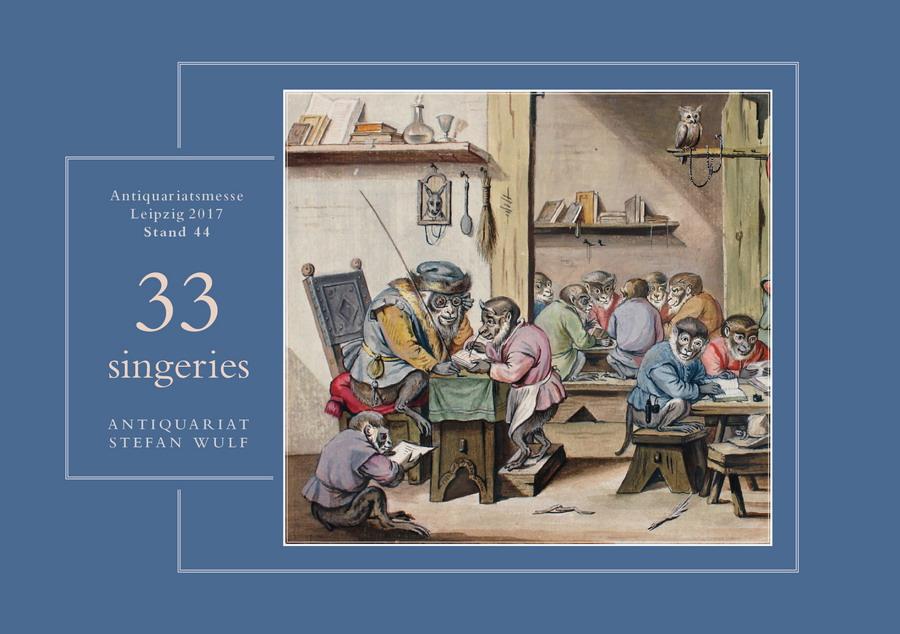 http://www.rarebooksberlin.de/fileadmin/2017_leipzig_33_singeries.pdf